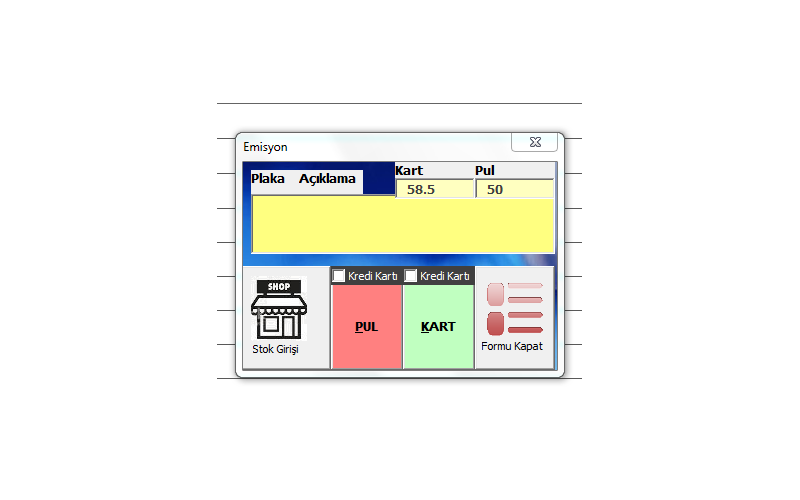 b u0130lgemen  u2013 microsoft excel programlar u0131